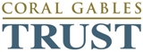 Coral Gables Trust Company