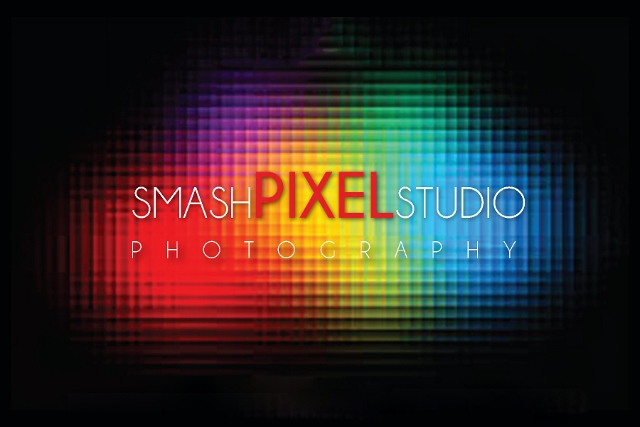 Smash Pixel Studio