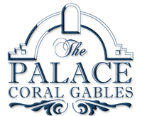 The Palace Coral Gables